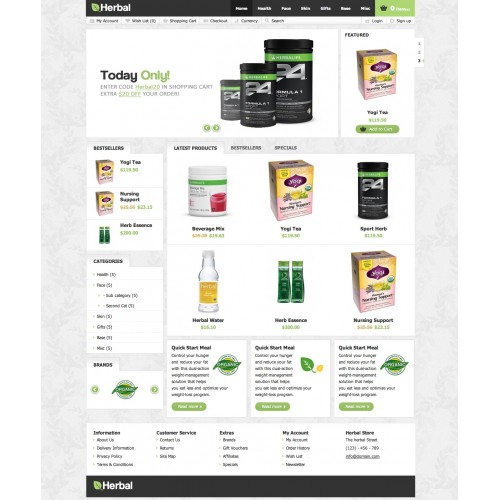 webshop design Webshop design 7 webshop design